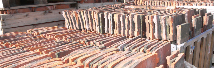 reclaimed roof tiles reclaimed roof slate roofing company